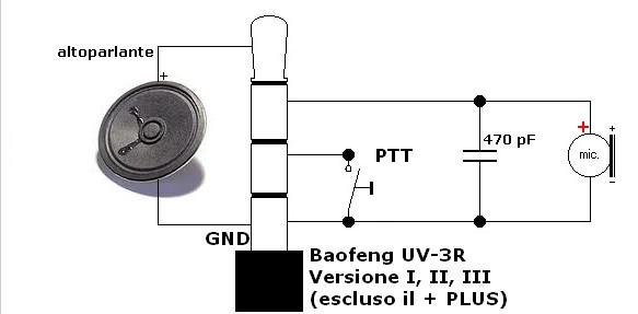 Index of /baofeng/uv-3r on kenwood mic wiring, cdm1550 ignition on wiring, alinco mic wiring, quansheng mic wiring, ham radio mike wiring, tyt mic wiring,